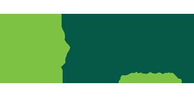 Logo Eidsberg Sparebank