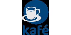 Obs Kafé