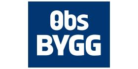 Logo Obs Bygg