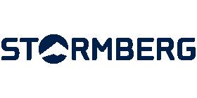 Logo Stormberg