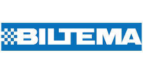 Logo Biltema